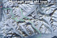muztagh_pass_ski_tour_polish_map_copie_copie.jpg