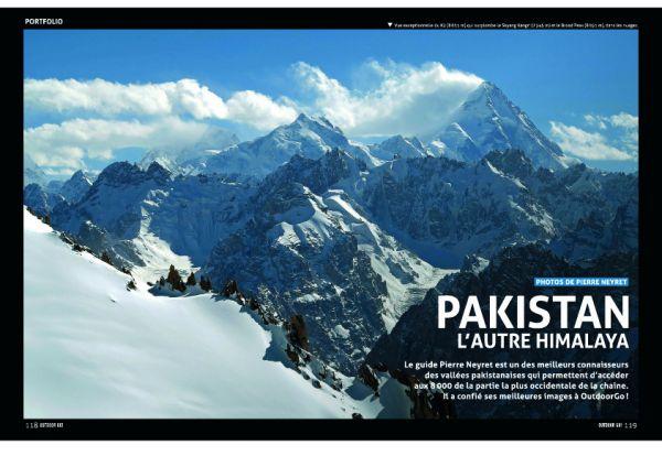 og6-portfolio-pakistan1.jpg