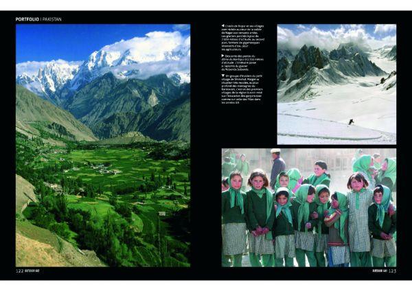 og6-portfolio-pakistan3.jpg