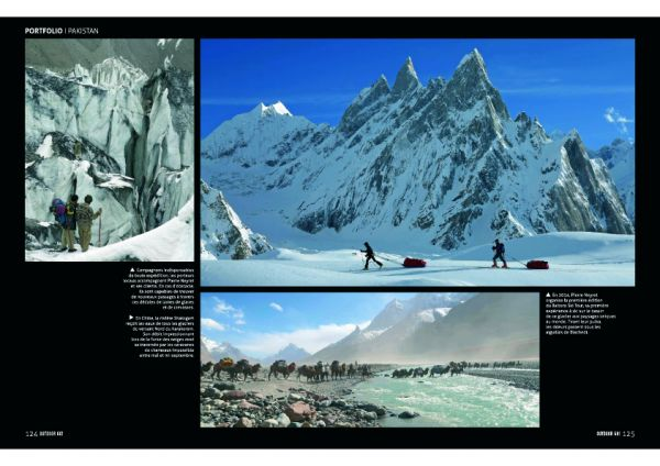 og6-portfolio-pakistan4.jpg