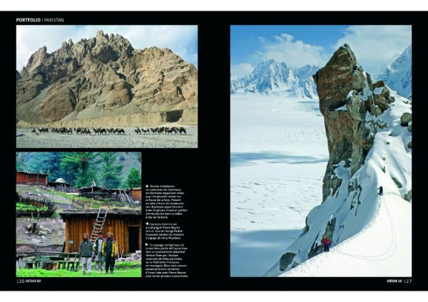 og6-portfolio-pakistan5.jpg