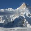 Le Masherbrum 7821 m