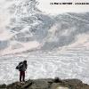 Rando glaciaires 24