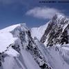 Le Zee pass. 6000 m