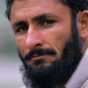 Abdul Manan, diamiri du village de Ser