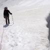 Rando glaciaires 39