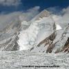 Le Gasherbrum II 8035 m