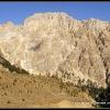 Montagnes kalash