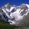 Rando glaciaires 5