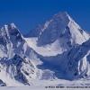 Le Lupke Lawo Brakk 6593 m