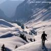 Raids hiver 14