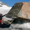Rando glaciaires 25