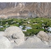 Oasis de Ayun, Chitral