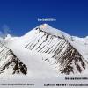 Le Dom Brakk 5830 m