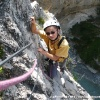 Stage alpinisme 12