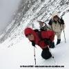 Ascension du Buldar Peak