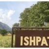 Ishpata, pour dire bonjour dans la culture du peuple Kalash