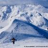Raids hiver 9