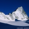 Rando glaciaires 13