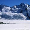 Rando glaciaires 15