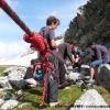Stage alpinisme 3