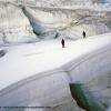Rando glaciaires 3