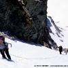 Rando glaciaires 7
