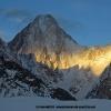 Gasherbrum IV 7925 m