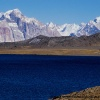 Lac Karambar