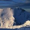Rando glaciaires 16