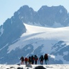 Rando glaciaires 2