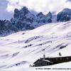 Raids hiver 6
