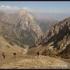 Dooni An 3700 m
