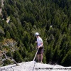 Stage alpinisme 8