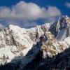 Koz Sar 6677 m