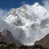 Le Kunyang Chhish 7852 m