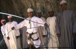 Oman-Pierre-Neyret469.jpg