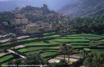 Oman-Pierre-Neyret481.jpg