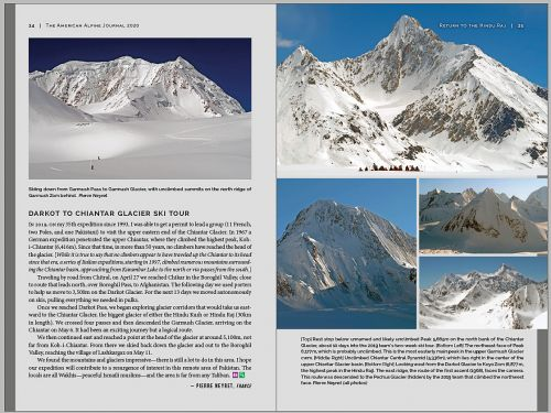 american_alpine_journal_2020_copie.jpg