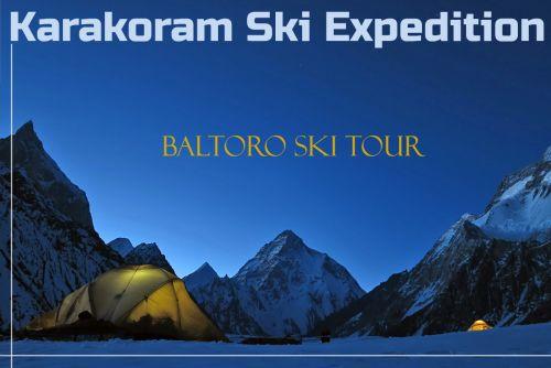 baltoro_ski_tour_2016_copie.jpg