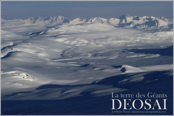 deosai_nanga_parbat_ski_expedition_pierre_neyret_25.jpg