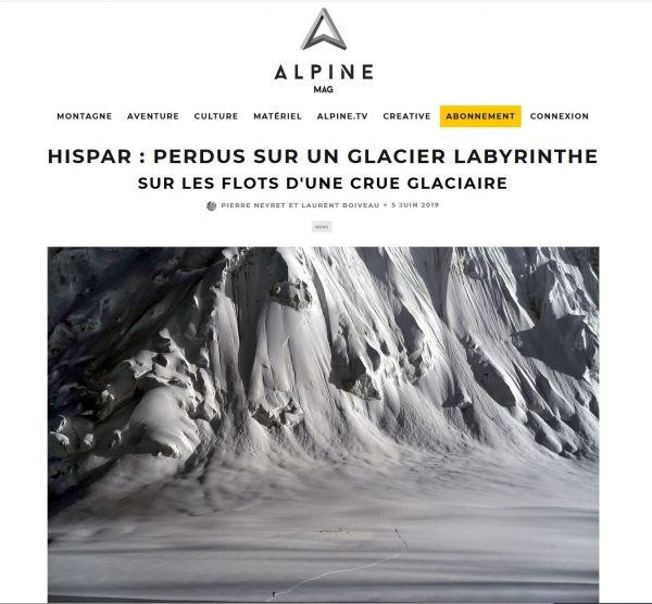 hispar_en_crue_surge_glacier.jpg
