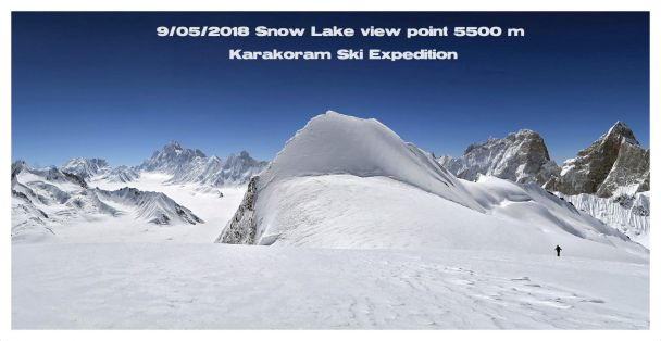 karakoram_hispar_biafo_snow_lake_workman_ski_.jpg