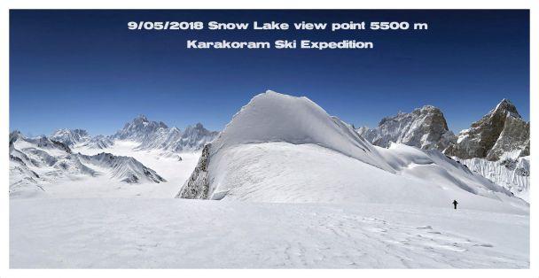 karakoram_hispar_biafo_snow_lake_workman_ski_.jpg