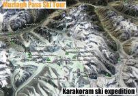 muztagh_pass_ski_tour_2_copie.jpg