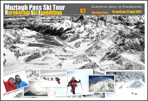 muztagh_pass_ski_tour-copie.jpg