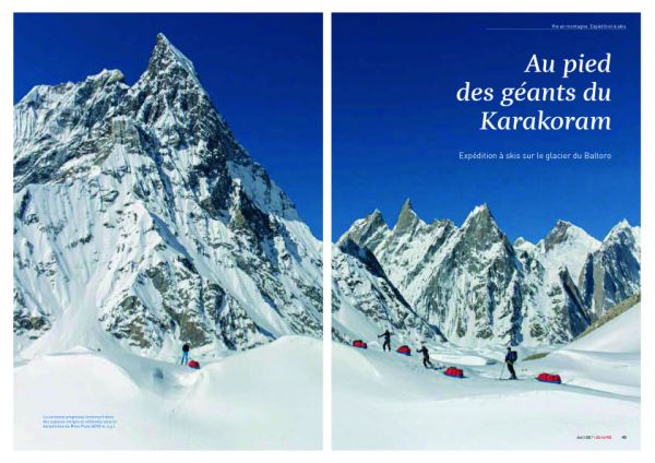 publication_club_alpin_suisse_2017_04_fr_21.jpg